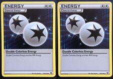 Uncommon 2x Quantity Pokémon Individual Cards