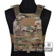 Emerson Tactical Adaptive Plate Carrier APC Fast Attack Assault Lightweight Vest