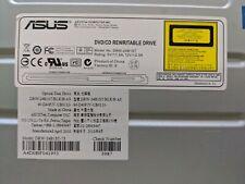 ASUS DRW-24B1ST 24x DVD-RW Internal Optical Disc