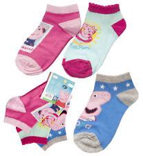 Vêtements roses en polycoton pour fille de 2 à 16 ans