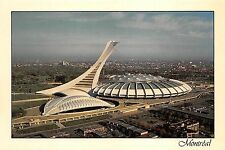 BF38330 stade olympique stadium montreal quebec canada sports sportif