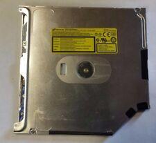 Original Apple Macbook Pro CD/DVD SATA Slim optique Super Drive GS23N S23NA