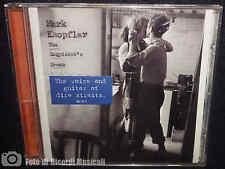 MARK KNOPFLER - THE RAGPIEKER'S DREAM (Dire Straits) CD PERFETTO