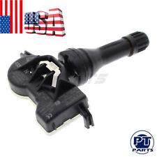 Tire Pressure Sensor TPMS 40700-4CB1A 433MHz For Nissan Rogue Armada Infiniti US