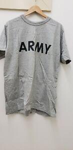 RVSAPK Us Army Cold War 7th Corps Mens Polo Shirts T Shirt