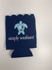Simply Southern Drink Holder.