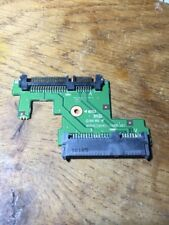 connecteur de disque dur sata hp 625.  6050A2360401