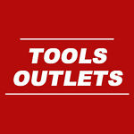 TOOLS OUTLETS