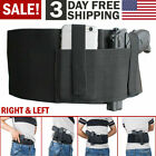 Tactical Versatile Belly Band #Holster for Concealed Carry Gun Holsters M SIZES#