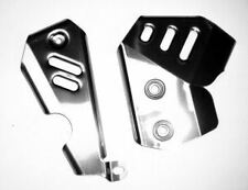 Kawasaki KX 80/85 Frame GuardS  All Models 1998 TO 2019