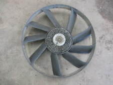 99-02 Land Rover Discovery II Radiator Cooling Fan ERR4959 r29