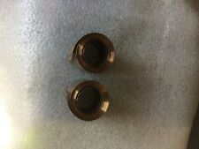 More details for oe5167 electrolux hood spring blade for dishwasher -- sold as a pair
