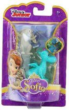 Mattel CHJ46 Disney Sofia die Erste Kalle & Crackle Tierfreunde Figuren NEU OVP