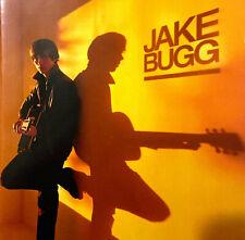 Jake Bugg CD Shangri La - Europe (M/EX+)