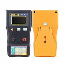SODIAL MESR-100 Auto Ranging in Circuit ESR Capacitor - 062482
