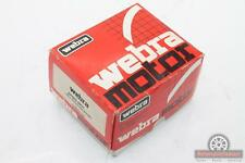 WEBRA SPEED 50GT 50 GT MOTOR ENGINE HELICOPTER HOBBY COPTER R/C RC NITRO GAS