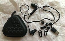 Philips SHB 3800 Bluetooth NFC in-ear Headphones Earphones