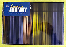 Heeere's Johnny The Definitive Collection DVD 2007 12-Disc Set New Sealed Carson