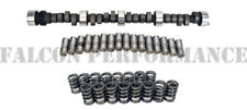 Olds 307 350 403 455 Torque Cam Lifter CL Kit w/valve springs 1968-84