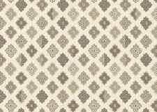 Designers Guild Christian Lacroix Wallpaper Alcazar Daim PCL012/10