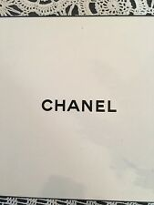 Set Chanel No5 Eau Premier And L'emulsion Corps Bady Lotion Sealed