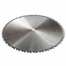 HM - Kreis-sägeblatt 650 x 30 mm Z = 40 LFZ Brenn-holz Wipp-sägeblatt Säge-blatt