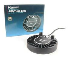 Kessil A80 TUNA Blue, Controllable LED Aquarium Light- Free shipping