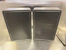 Grundig Super Hifi Flach-Box 380 a Lautsprecher