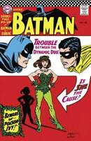 Batman 181 Facsimile Edition - DC Comics - 2019 - NM or Better