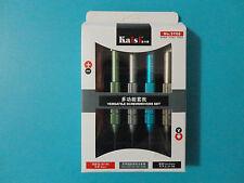 Gulu® Kaisi 3106 - Tools Set - Repair Versatile Screwdriver Kit - New in Box