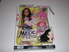 Moxie Girlz Doll Sophina I am Love