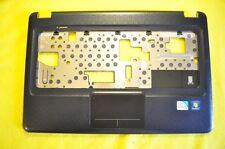 HP Pavilion DV5 2000 615386-001 Laptop Genuine Blue Palmrest Touchpad Assembly