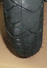 Reifen 4.00-8 Heidenau,  55M, Profil K75 z.B. passend  für Honda Monkey