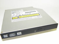 DVD-RW 16X HL-DT-ST DVDRRW GSA-H30L TREIBER WINDOWS 7