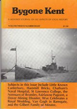 Multiple Time Periods History & MilitaryPaperback Books