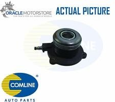 NEW COMLINE CLUTCH CONCENTRIC SLAVE CYLINDER GENUINE OE QUALITY CS17