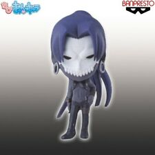 Banpresto Ichiban Kuji Fate/Zero Part 1 Prize G Chibi Kyun Chara Figure Assassin