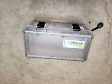 seasucker large dry box (no suction cup)