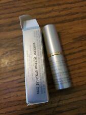 Mary Kay Starburst  Eruption 2000 Watts Sheer Voltage Lipstick New OLD STOCK