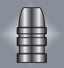 Lyman - Pistol Bullet Mould: 38/357 Caliber - #358477