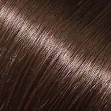 """Babe 22"""" 100% Human Remy Hair Tape-In Pro Extensions 10 Wefts #2 Sally"""