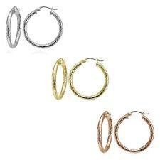 Silver Plated Diamond Fine Jewellery