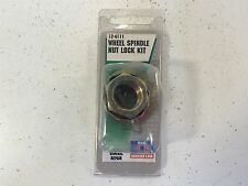 APS 12-4111 Wheel Spindle Lock Kit Chrysler/Dodge/Plymouth, AMC  124111