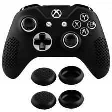 Xbox One Controller Faceplate Custom Gel Shell CaseFor Xbox Replacement One S/X