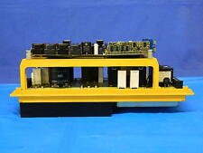 FANUC SERVO AMPLIFIER A06B-6058-H223 w/ 6M WARRANTY & CORE CREDIT AVAILABLE!