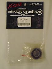 Miniature Aircraft One-Way Radial Bearing  MA132-105 NIP