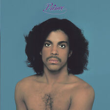 Prince - Gites Intitulé LP Neuf Emballé Ré-édition! I Wanna Be Your Lover