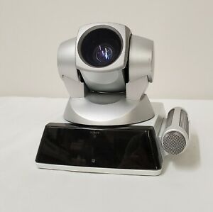 Sony Video Conference Camera PCS-C1