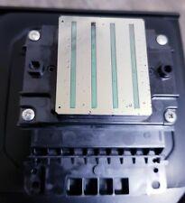 Original Epson WF-5113 Printhead - FA16021 First Time Locked