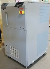 Thermo Scientific Thermoflex 10000 Recirculating Chiller Water Cooled Warranty